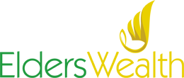 EldersWealth Logo
