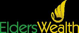EldersWealth-Logo